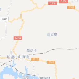 娄星区地图 娄星区电子地图 娄星区旅游地图 米胖