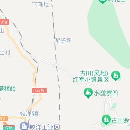 投诉与咨询 中国工商银行中国网站