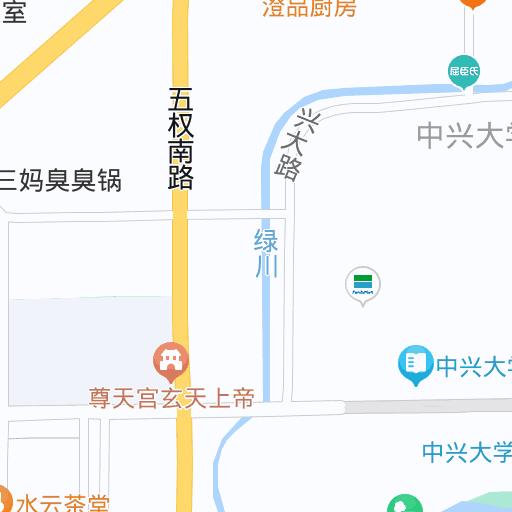 MITSUBISHI fr-pa02-02 nspp frpa0202