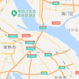 上海松江交警大队电话 地址 微博 上班时间 松江交警信息网