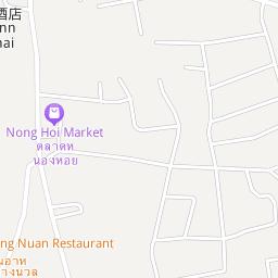 清迈假日酒店预订及价格查询 携程海外酒店 Holiday Inn Chiangmai Hotel