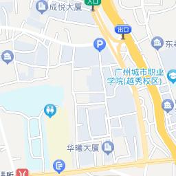 朋满公寓式酒店 广州正佳 环市中心分店 预订价格 房价 电话 地址 广州 去哪儿