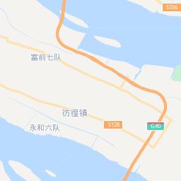 上海虹口交警大队电话 地址 微博 上班时间 虹口交警信息网