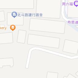 涪陵区社保局查询电话 地址 上班时间 重庆社保网